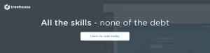 online coding school